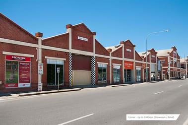 32-56 Sir Donald Bradman Drive Mile End SA 5031 - Image 2