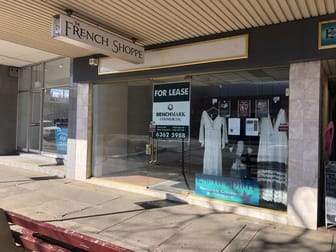 Shop 3/200 Anson Street Orange NSW 2800 - Image 1