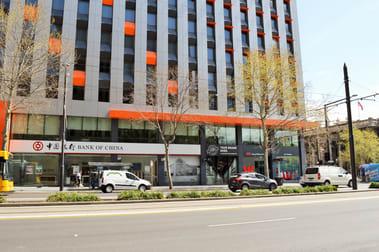 1 King William Street, Adelaide SA 5000 - Image 1