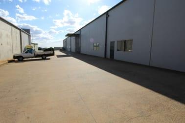 Lot 6/207-217 McDougall Street Wilsonton QLD 4350 - Image 2