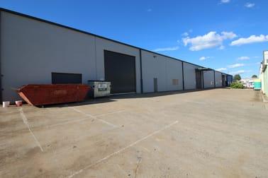 Lot 6/207-217 McDougall Street Wilsonton QLD 4350 - Image 3