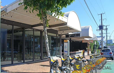 1/79 James Street Fortitude Valley QLD 4006 - Image 3