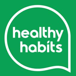 Healthy Habits Lismore franchise for sale - Image 2