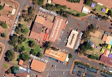 12/26 Hilditch Avenue Newman WA 6753 - Image 3