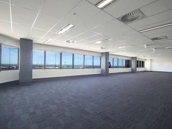 Levels 22 & 23/30 Pirie Street Adelaide SA 5000 - Image 3