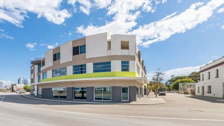 2 Edward Street East Perth WA 6004 - Image 1