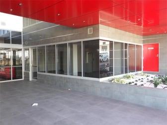 T1/16 Harvey Street Darwin City NT 0800 - Image 2