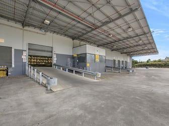 2-34 Davidson Street Chullora NSW 2190 - Image 2