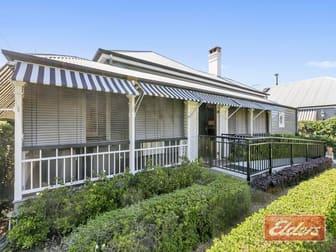 lower/79 Latrobe Terrace Paddington QLD 4064 - Image 1