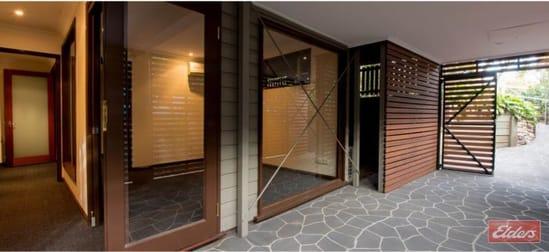 lower/79 Latrobe Terrace Paddington QLD 4064 - Image 3