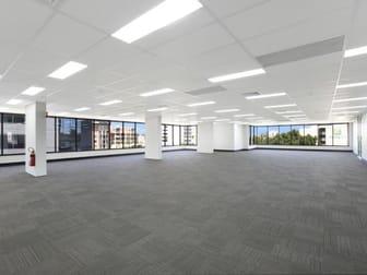 1 Wentworth Street Parramatta NSW 2150 - Image 1