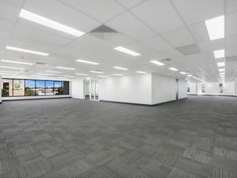 1 Wentworth Street Parramatta NSW 2150 - Image 2