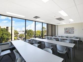 1 Wentworth Street Parramatta NSW 2150 - Image 3