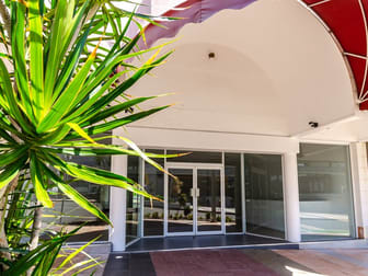 57 GOONDOON STREET Gladstone Central QLD 4680 - Image 1