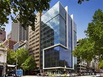 2 Queen Street Melbourne VIC 3000 - Image 1