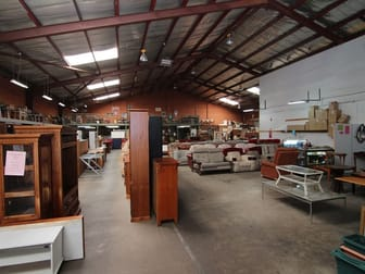 Shed 2 - 1 William Street Orange NSW 2800 - Image 2