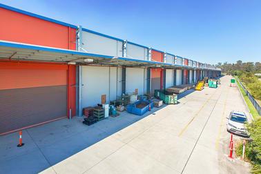 16 Quarry Road Stapylton QLD 4207 - Image 2