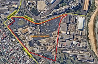 21 Military & Darcy Road Port Kembla NSW 2505 - Image 2