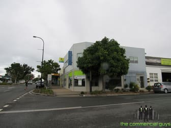 1/277 Oxley Avenue Margate QLD 4019 - Image 1
