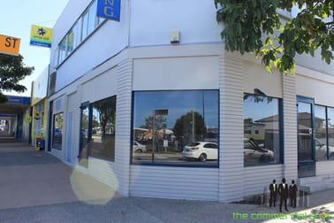 1/277 Oxley Avenue Margate QLD 4019 - Image 2