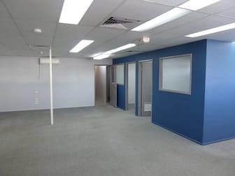F/10 Prospect Street Mackay QLD 4740 - Image 3