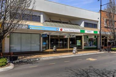 1/566 Ruthven Street Toowoomba QLD 4350 - Image 1
