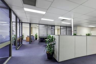 1/566 Ruthven Street Toowoomba QLD 4350 - Image 2