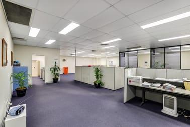 1/566 Ruthven Street Toowoomba QLD 4350 - Image 3