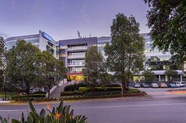 1 Julius Avenue North Ryde NSW 2113 - Image 2