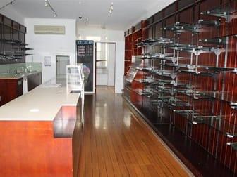 Shop 3/171-177 Beardy Street, Armidale NSW 2350 - Image 1