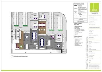 4 Park Road Milton QLD 4064 - Image 1