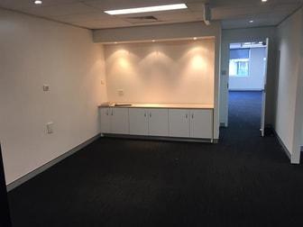4 Park Road Milton QLD 4064 - Image 2