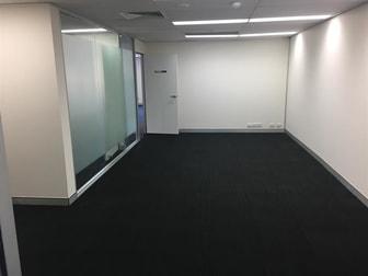 4 Park Road Milton QLD 4064 - Image 3