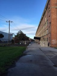 Cnr/1 Robert St & Sunshine Road Footscray VIC 3011 - Image 3