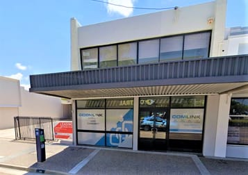 559 Flinders Street Townsville City QLD 4810 - Image 1