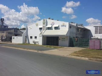 15 Dooley Street Park Avenue QLD 4701 - Image 1