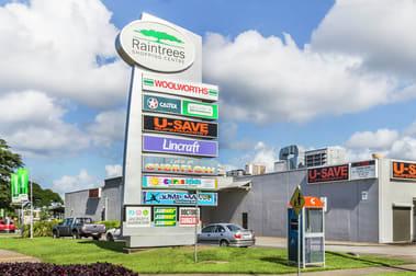 SHOPS 8, 21A, 19/20, 106/107, 111 & 113 CNR ALFRED & KOCH STREET Manunda QLD 4870 - Image 2