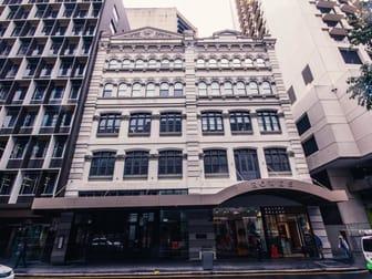 Suite 1/235 Edward Street Brisbane City QLD 4000 - Image 1