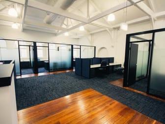 Suite 1/235 Edward Street Brisbane City QLD 4000 - Image 2