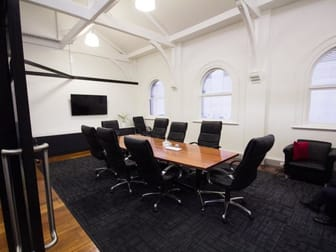 Suite 1/235 Edward Street Brisbane City QLD 4000 - Image 3