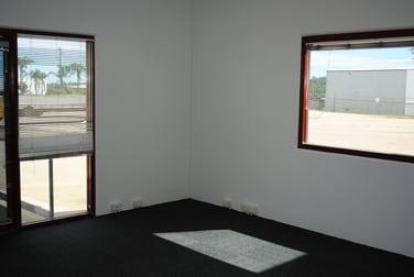Lot 5, 2 Bain Court Torrington QLD 4350 - Image 2
