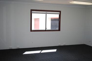 Lot 5, 2 Bain Court Torrington QLD 4350 - Image 3
