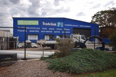 207-217 McDougall Street - Unit 6 Wilsonton QLD 4350 - Image 1