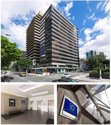 Suite 1/10 Market Street Brisbane City QLD 4000 - Image 1