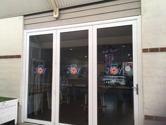 Shop 6C/34-36 Dunn Bay Road Dunsborough WA 6281 - Image 3