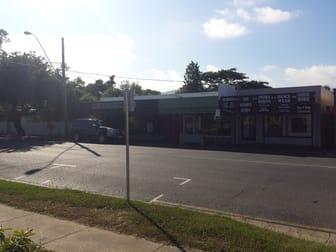 1/176 Berserker Street Rockhampton City QLD 4700 - Image 2