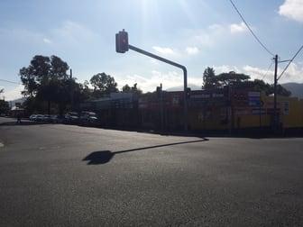 1/176 Berserker Street Rockhampton City QLD 4700 - Image 3