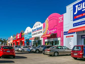 142 Brisbane Road Labrador QLD 4215 - Image 3