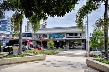 3/ 74 Bulcock Street Caloundra QLD 4551 - Image 2