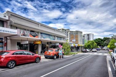 3/ 74 Bulcock Street Caloundra QLD 4551 - Image 3
